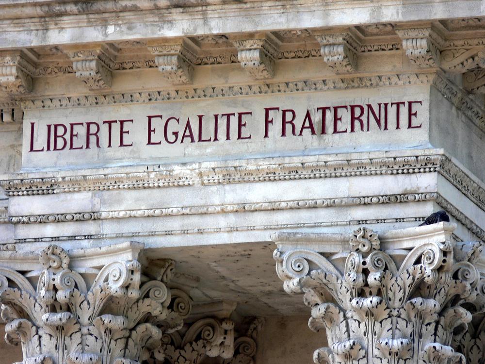 La fiscalité du trust en France.