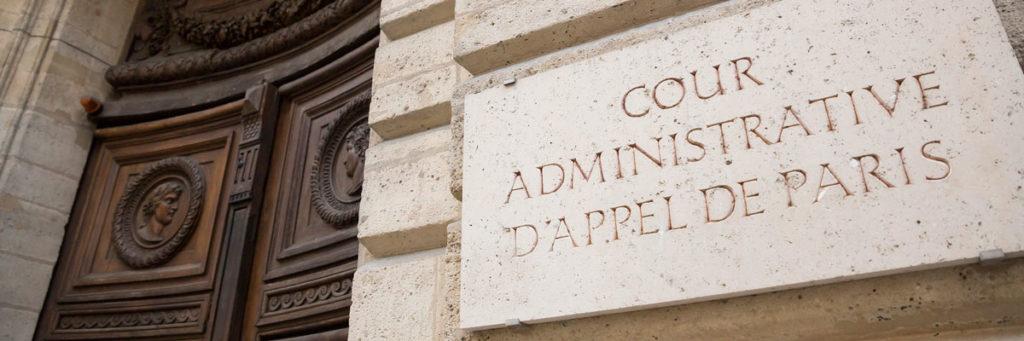 La Cour administrative d'appel a rendu un arrêt important sur l'article 123 bis CGI.