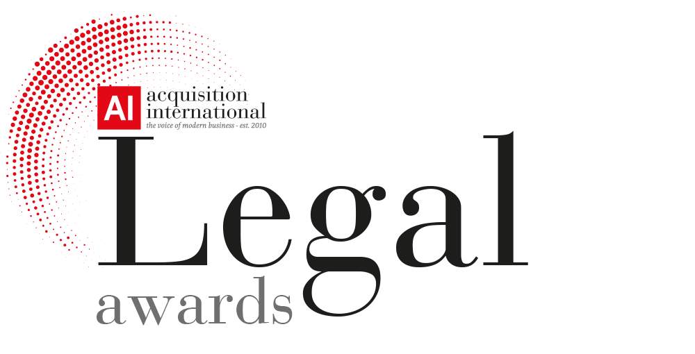 Best commercial law firm 2019 - Croce & Associés SA