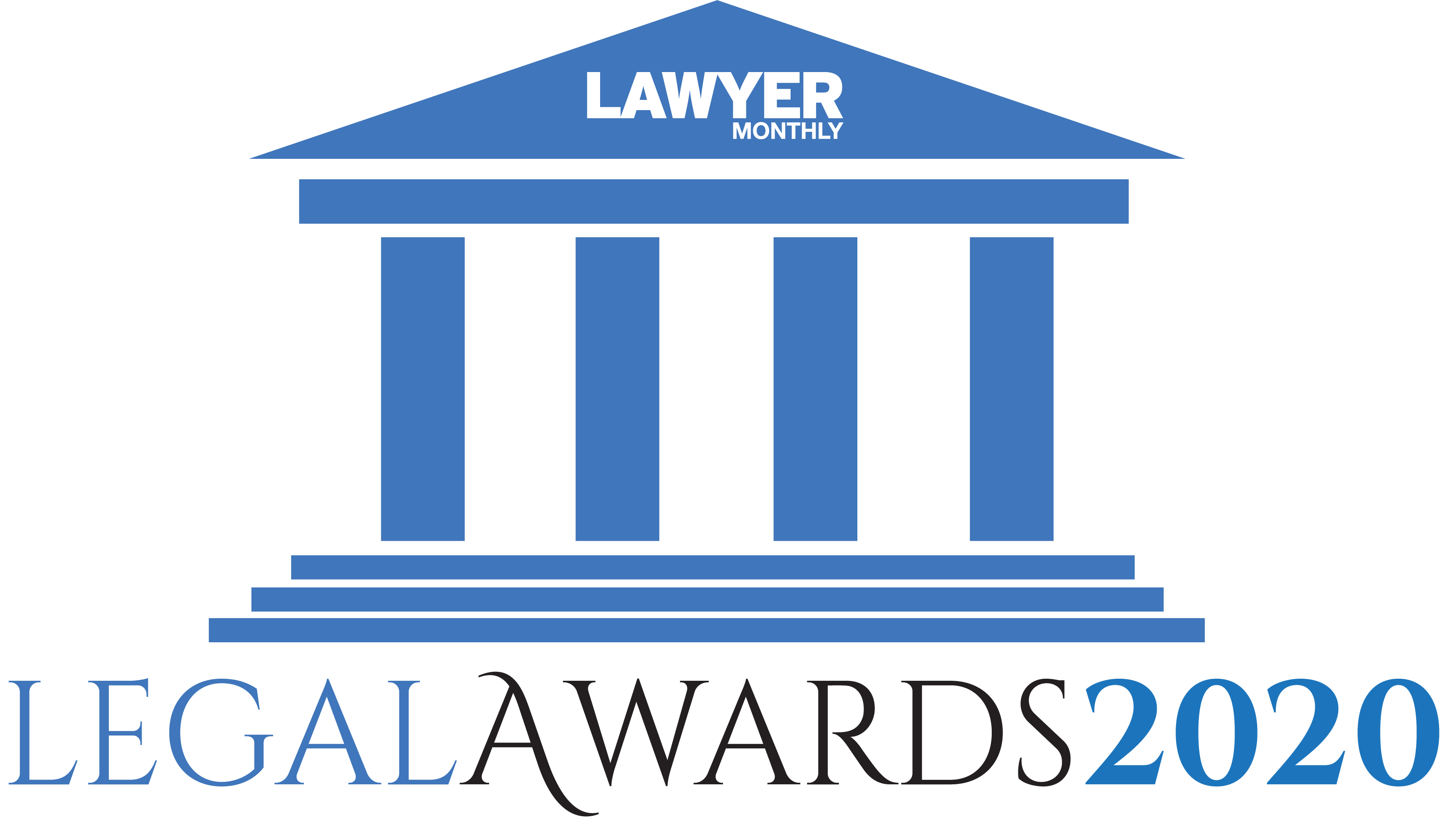 avocats CROCE & Associés SA - legal awards