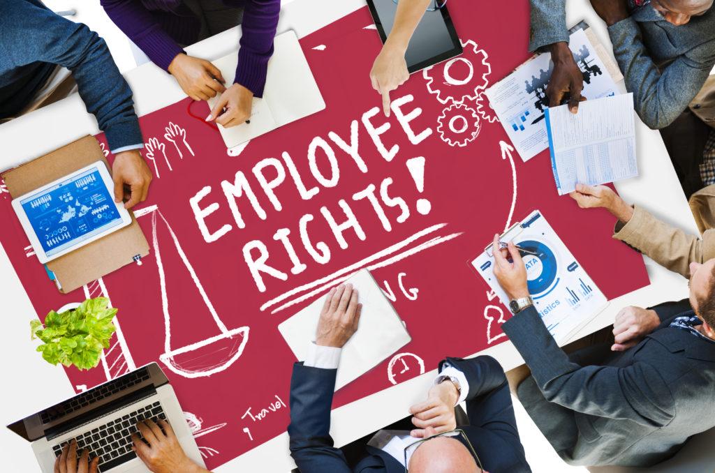 Explication de la loi sur les travailleurs détachés.